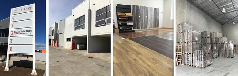 Timber Floor Installers Sydney Carpet Vidalondon