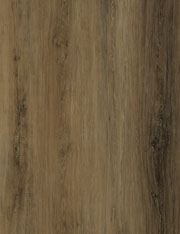 Hybrid -Brown Oak