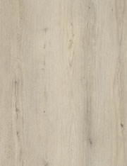 Hybrid -Wood Land Oak